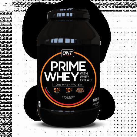 Protein Joy
